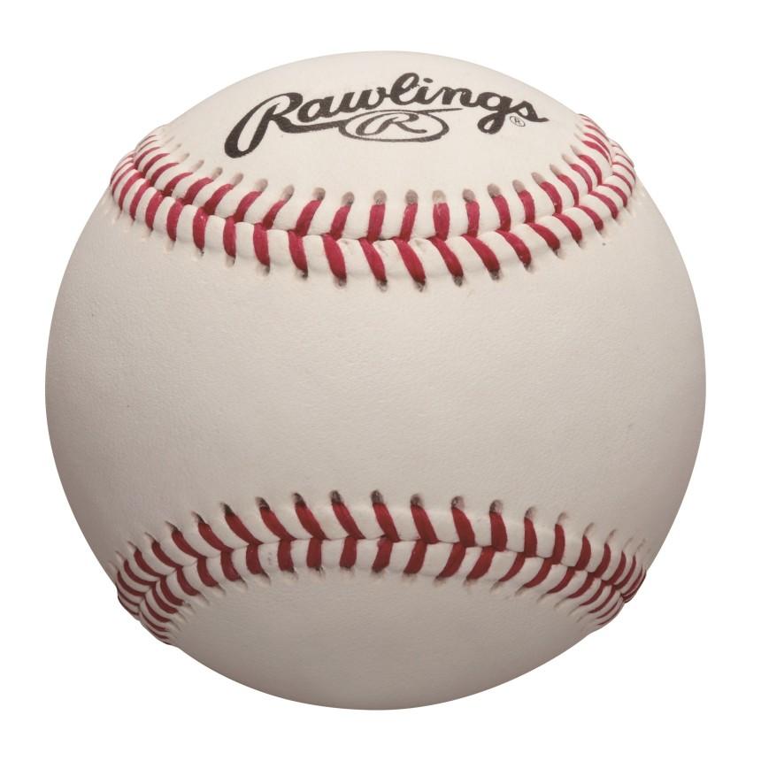 硬式用練習球(ダース)   ボール ...