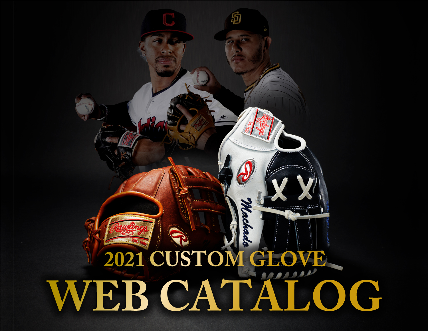 customglove