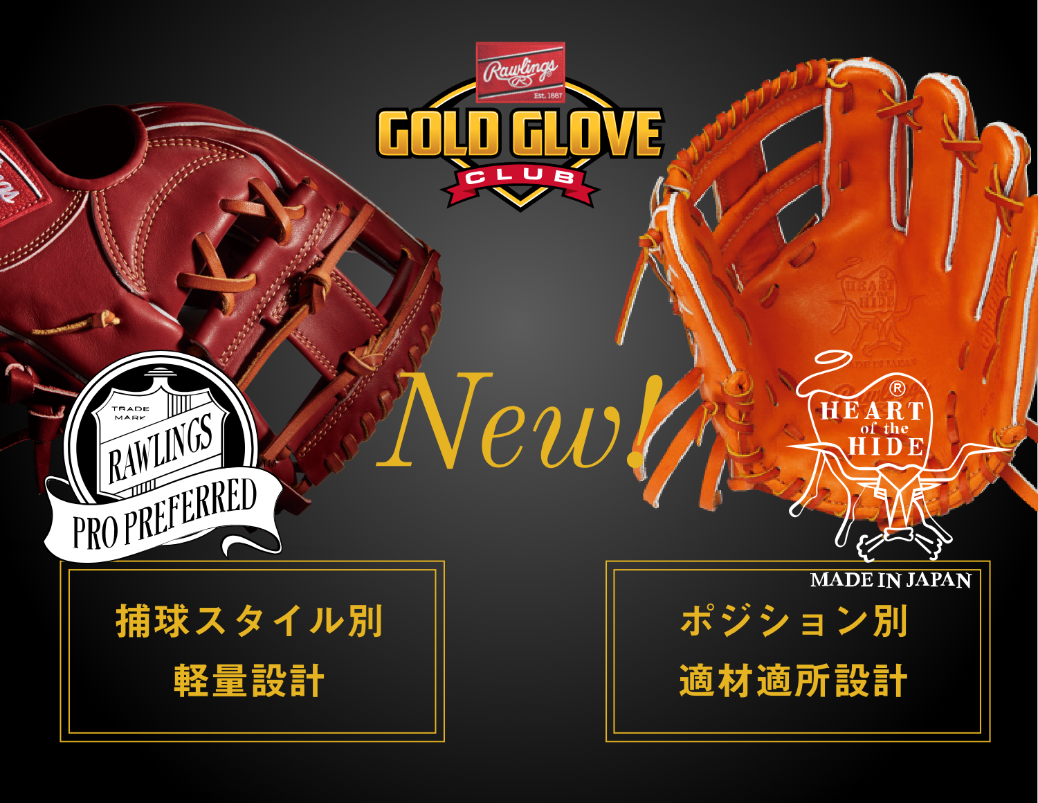 gold glove club