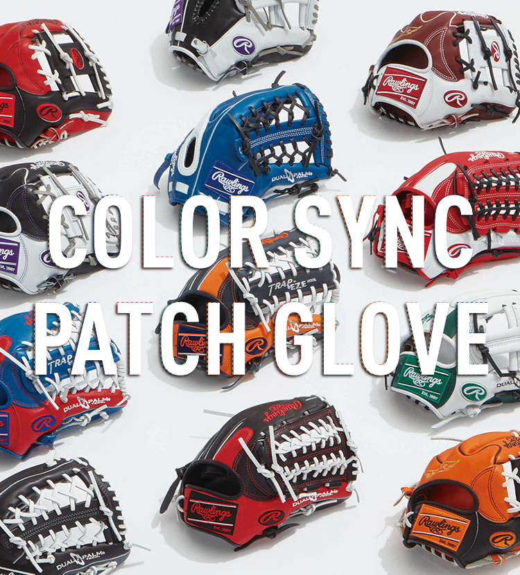COLAR SINK GLOVES ORDER QUALITY JAPAN LIMITED