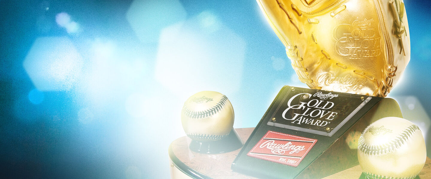 gold-glove-header-1920-800